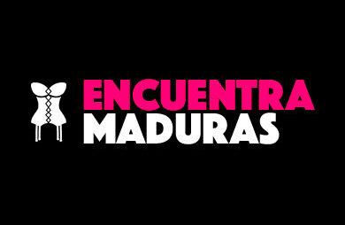 Encuentra Maduras Contactos Maduras