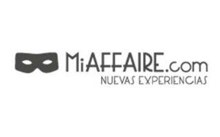Miaffaire contactos casados