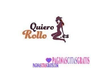 Quiero Rollo