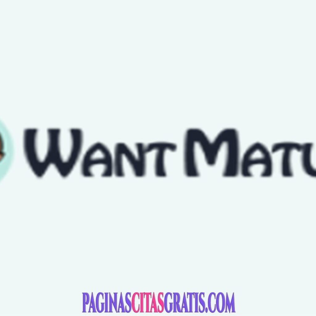 WantMatures