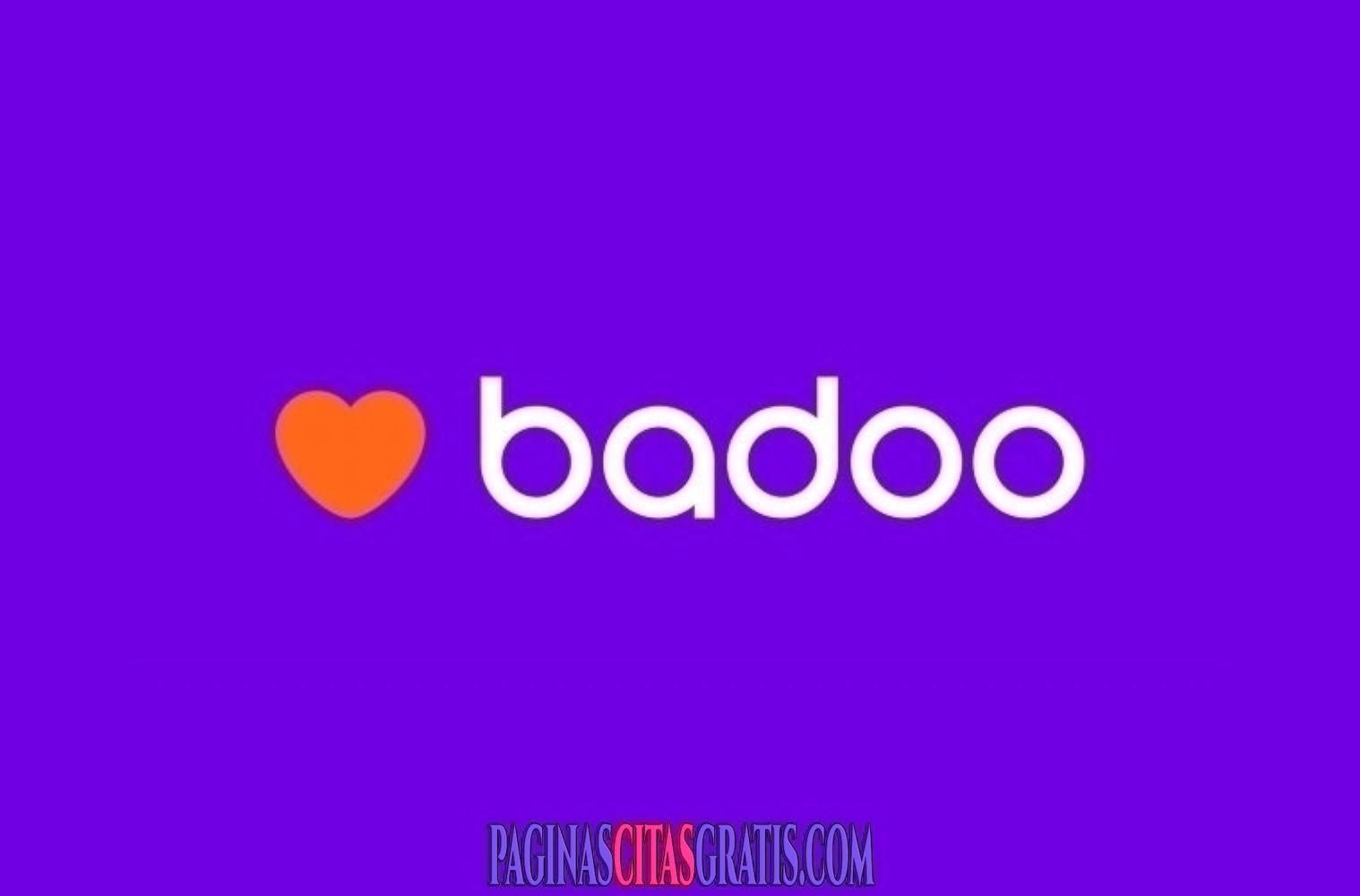 Badoo Opiniones