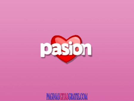 Pasion.com